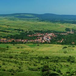 {:hu}A faluról{:}{:ro}Satul{:}{:en}The village{:}{:de}Die Dorf{:}