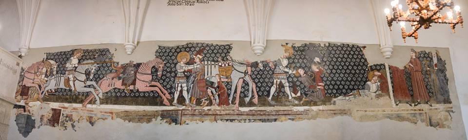 szent-laszlo-legenda-fresko-szekelyderzs