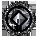 Vilagorokseg_logo