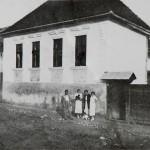 A Székelyderzsi oktatás története (5. rész)