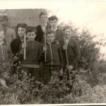 A székelyderzsi oktatás története (6. rész)