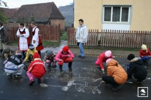 szekelyderzs-aszfalt-01_b