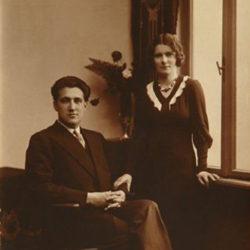 Pedagógusi helytállás - emberként, magyarként