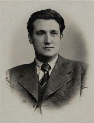 Petres Albert