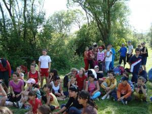 sportnap-2010-01