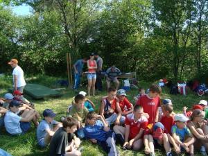 sportnap-2010-02