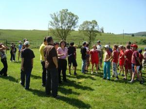 sportnap-2010-04