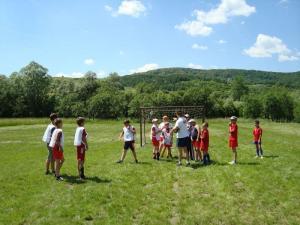 sportnap-2010-05