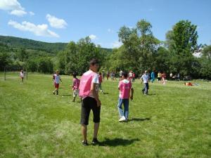 sportnap-2010-06