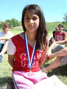 sportnap-2010-09