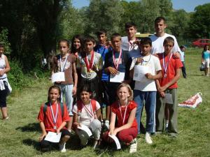 sportnap-2010-11