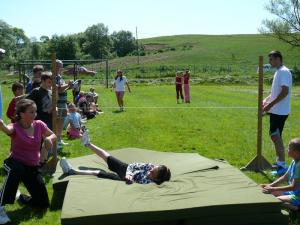 sportnap-2010-18